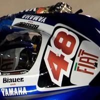 Moto GP - Qatar: Lorenzo se sent au niveau