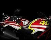 Actu Moto - Ducati: Toujours des coques en stock pour les Monster