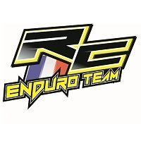 RC Enduro Team : les classiques d'enduro clés en main