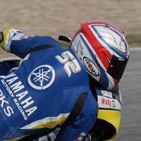 Moto GP - Qatar: Toseland, la surprise du chef ?