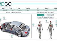 Hyundai : l'intelligence artificielle au service des médecins ?