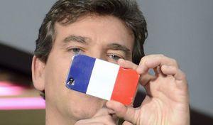Trump et l'automobile: la France n'est pas insensible