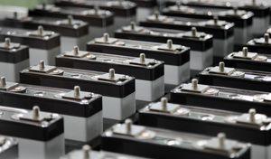 Volkswagen investit dans les batteries avec un spécialiste suédois