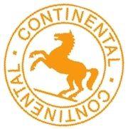 Continental fête ses 140 ans