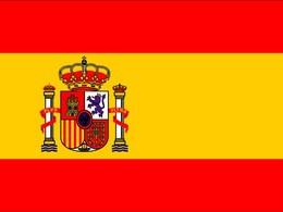 Economie: la production automobile espagnole repart