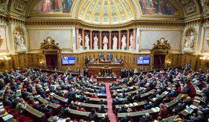 80km/h: des sénateurs demandent au gouvernement de suspendre la mesure