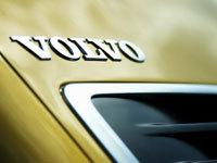 Volvo: les Camions rachèteraient l'Auto ?