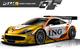 Et si la Laguna coupé était engagée en DTM ?