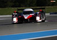 Endurance : Remaniement en vue chez les pilotes Peugeot, Anthony Davidson en pourparlers