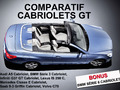L'avis propriétaire du jour : icok nous parle de sa Volvo C70 Coupé-Cabriolet D3 Summum Geartronic