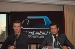GP2 : Tiago Monteiro achète le team BCN