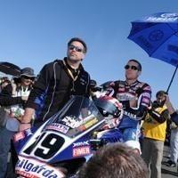 Moto GP - Yamaha: Le cas Spies peut encore évoluer