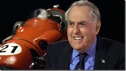 Brabham Racing Resurection : Sir Jack pas d'accord !