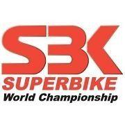 Moto GP - Superbike: Le principe des vases communicants va de nouveau se vérifier sous peu