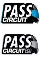 FFM: arrivée d'un Pass Circuit Éco