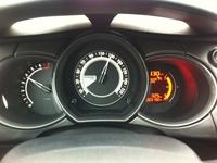 La question pas si bête - Pourquoi vend-on en France des voitures qui dépassent 130 km/h?