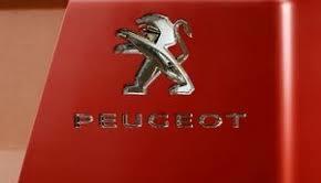 PSA Peugeot Citroën investit dans la pièce de rechange en Chine
