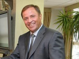 Le patron d'Avtovaz démissionne