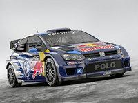 La question pas si bête - Ma Volkswagen Polo est-elle si différente de celle de Sébastien Ogier en rallye?
