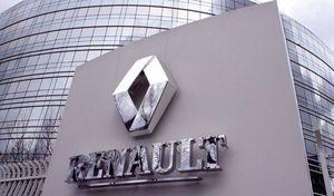 Renault : trois juges ouvrent une enquête sur les moteurs diesels du constructeur