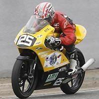 Championnat de France Superbike à Ledenon : 125, Boulom l'emporte et Levy s'éloigne au championnat