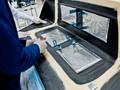Nouveaux moteurs : Volvo champion du rapport puissance/rejets CO2