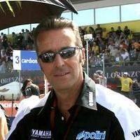 Moto GP: Hervé Poncharal et Jules Cluzel prêts à réécrire l'Histoire en Moto 2