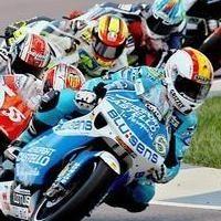 Moto GP: Debon porte à six le nombre d'Aprilia-Honda engagées en Moto 2