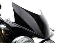 Vidéo moto : Speed Triple 1050 version 2008