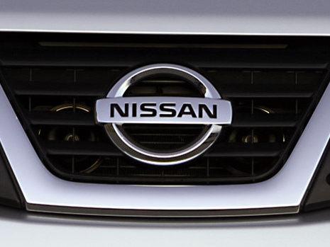 La future compacte Nissan aura sa version Nismo