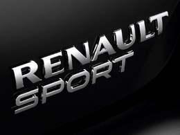 Genève 2015 : une mystérieuse Renault Sport, l'intérieur du Kadjar et une Zoé améliorée sont à venir