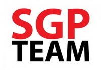 F1: Stefan GP commence vraiment à s'impatienter !
