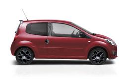 Renault Twingo: La gamme évolue