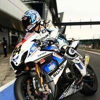 Superbike - Suzuki: Cette fois le vrai chant du cygne pour Francis Batta ?