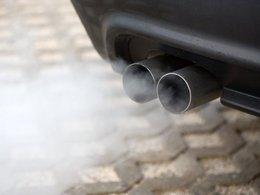 Le contrôle technique pour les vieux véhicules comportera la mesure des particules issues des freins et pneus