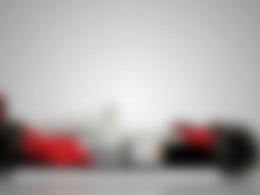 F1 - Le futur V6 Honda se fait entendre