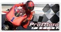 Jeux : Moto GP et Supercross sur votre téléphone portable