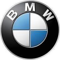 Economie - Inde: Vers un partenariat entre BMW et TVS ?