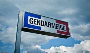 Permis: expédition punitive à la Gendarmerie après un retrait