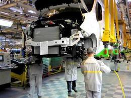L'actu de l'éco #1: Heuliez, Opel, Renault, Toyota...