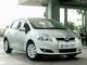 Fiabilité Toyota Auris : que vaut le modèle en occasion ?