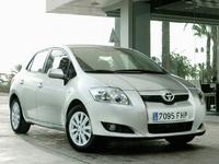 Maxi-fiche fiabilité : que vaut la Toyota Auris en occasion ?