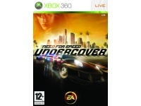 Need for Speed Undercover, le test