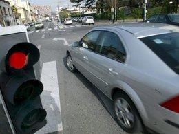 Enquête : «les Français n'ont plus conscience des dangers de la route »
