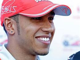 F1 - GP Turquie : victoire de Lewis Hamilton et doublé McLaren après un incroyable hara-kiri Red Bull