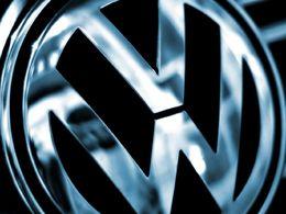 Recyclage : le client devra maintenant payer une taxe chez Volkswagen