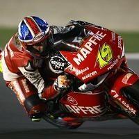 GP250 - Qatar D.1: Bautista fait le favori