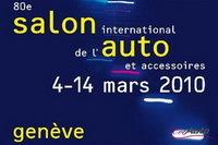 Sondage de la semaine: Qu'attendez-vous du Salon de Genève ?