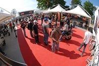 Billet Aprilia SBK Plus : Plein d'avantages à Magny-Cours