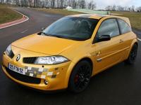 L'avis propriétaire du jour : N3mesis nous parle de sa Renault Mégane 2 RS 2.0 T 230 F1 Team R26-R
